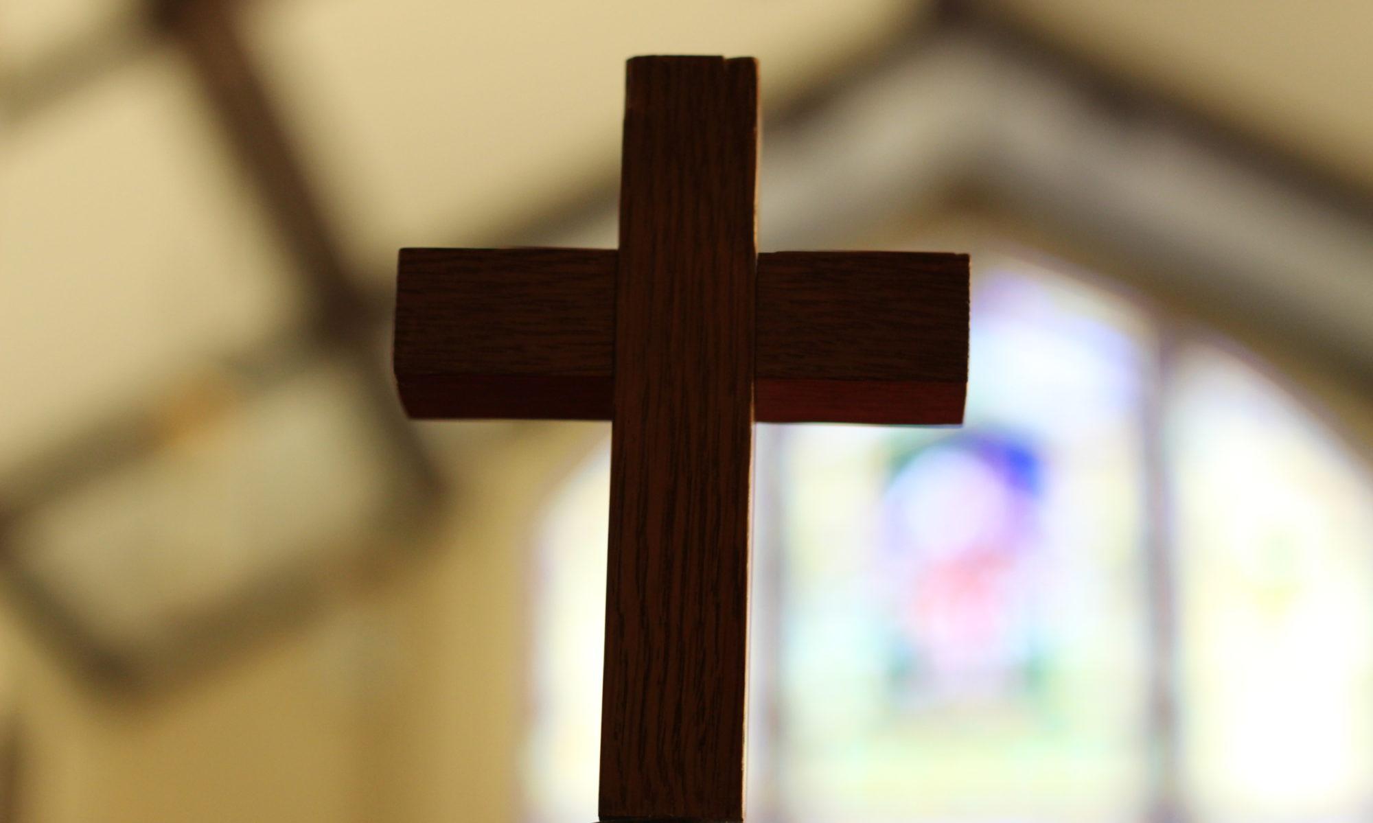 Immanuel Lutheran